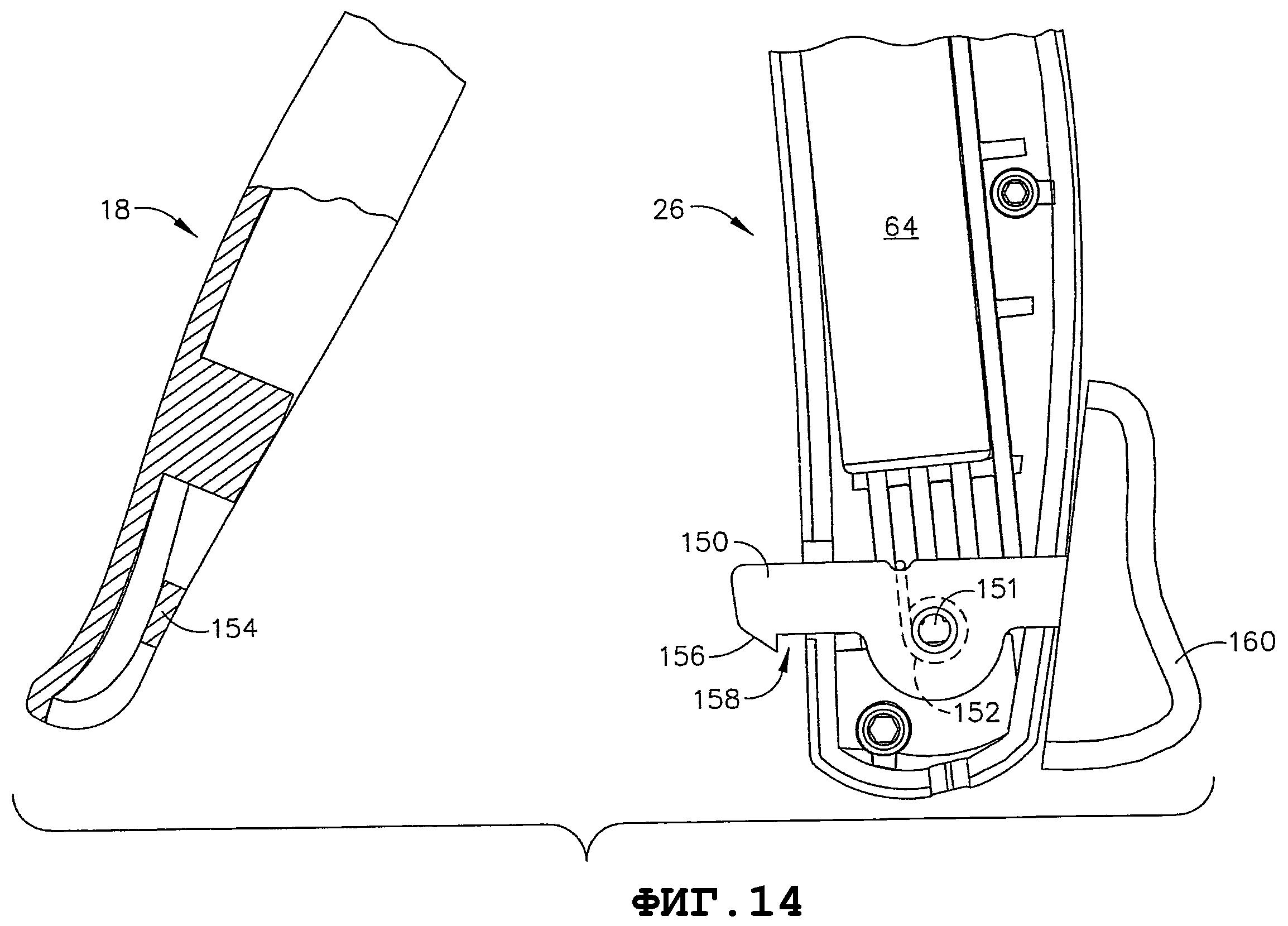 Схема проезда по маратовскому кольцу