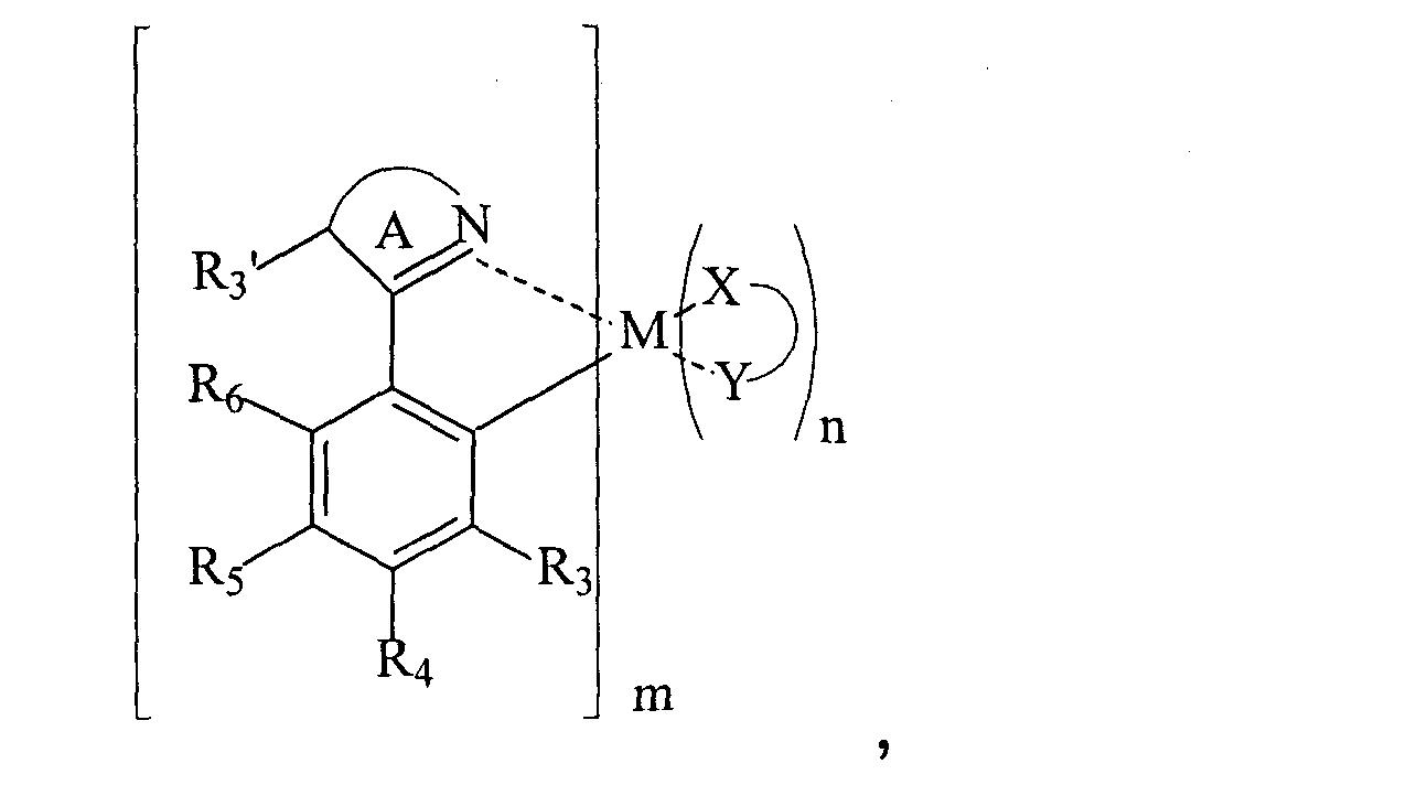 Figure CN1922284BD00171