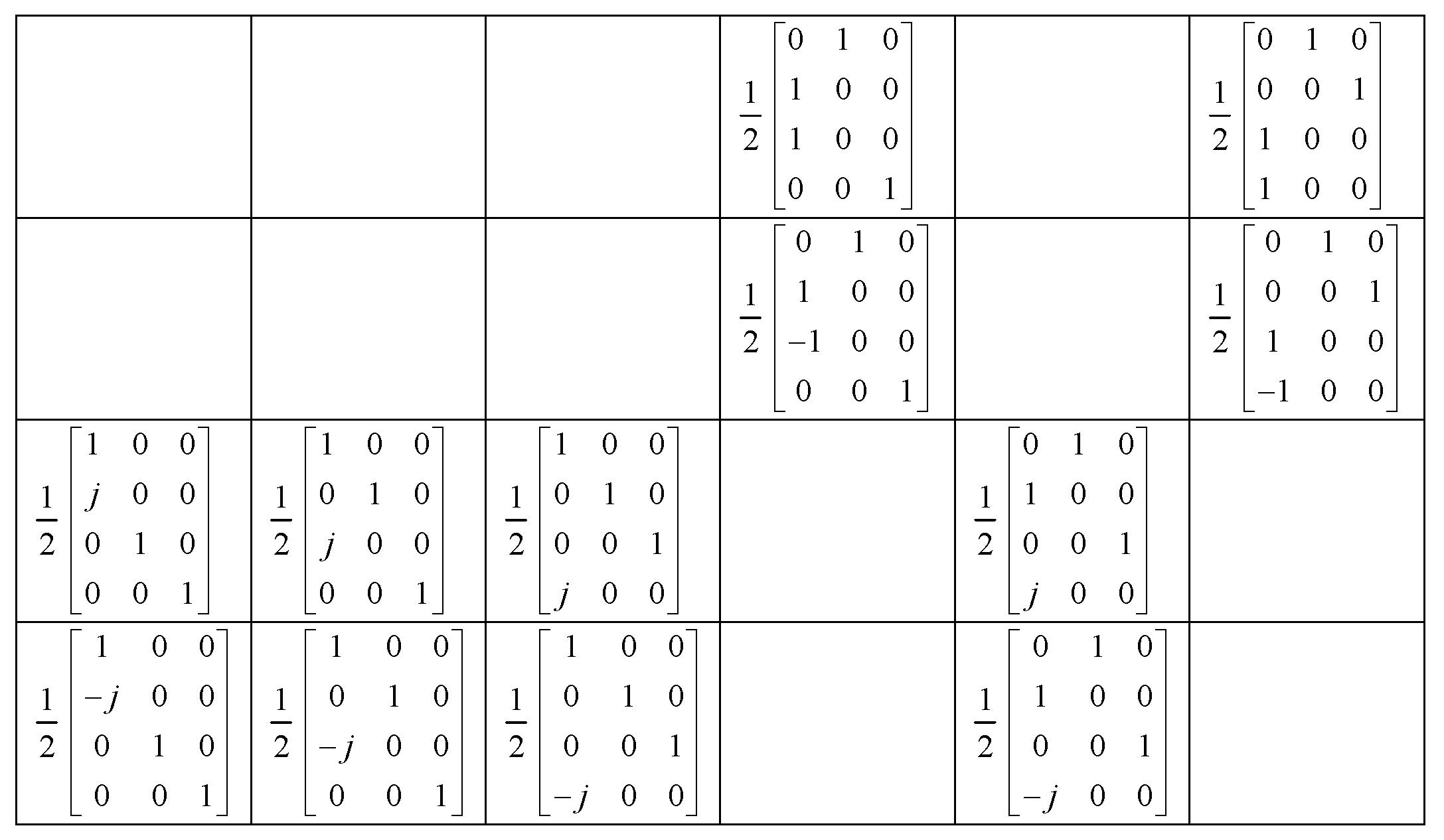 Figure 112010009825391-pat00848