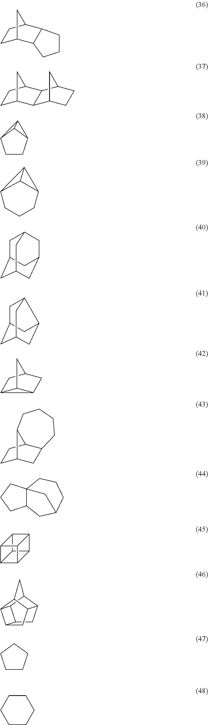 Figure US20110183258A1-20110728-C00072