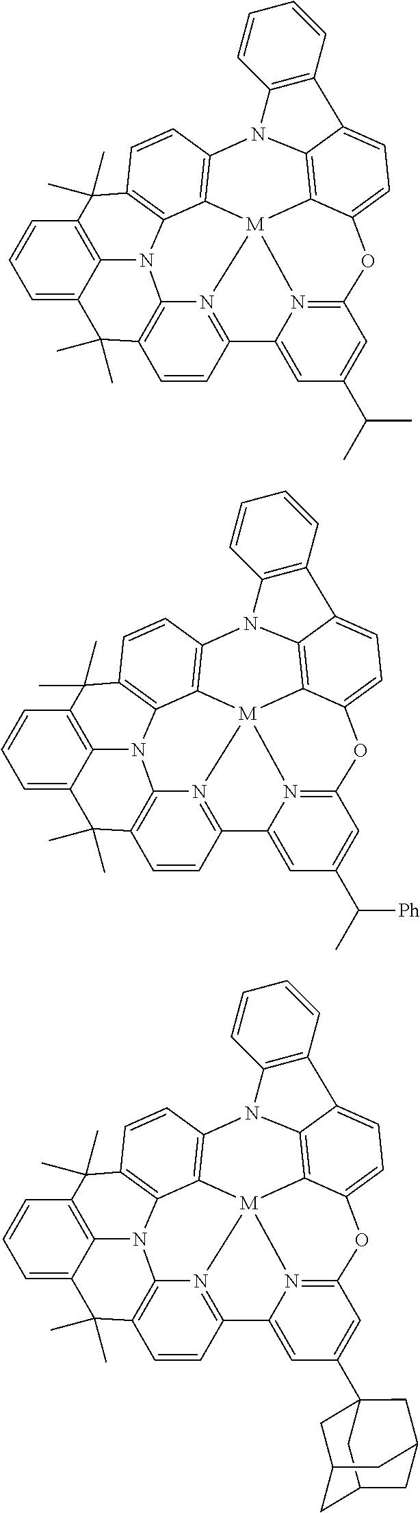 Figure US10158091-20181218-C00169
