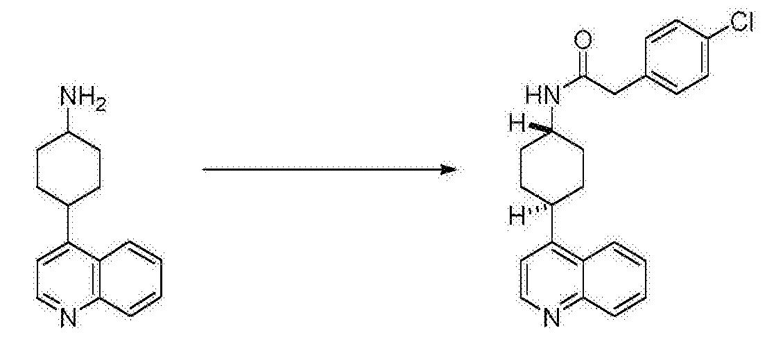 Figure CN106999450AD00641