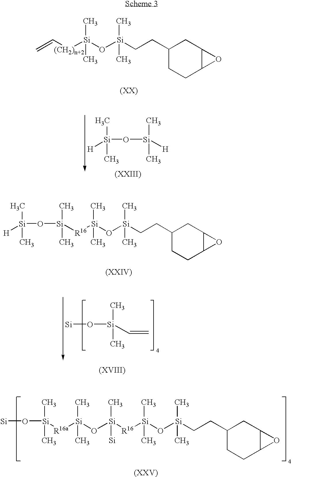 Figure US07332249-20080219-C00018