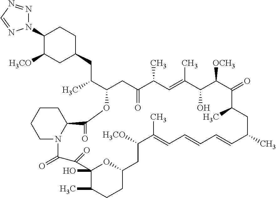 Figure US08257726-20120904-C00004