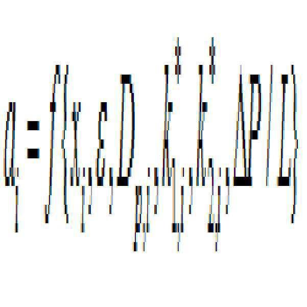 Figure 112017031475945-pct00068