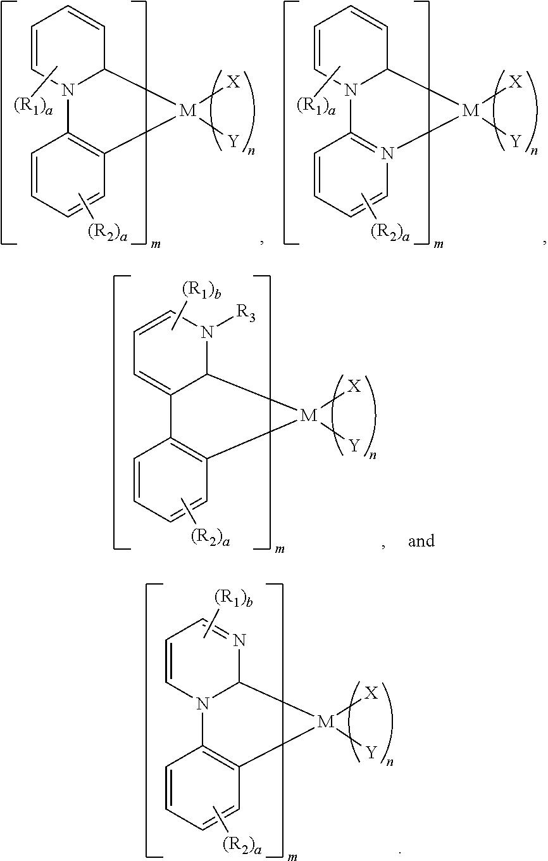 Figure US08426041-20130423-C00002