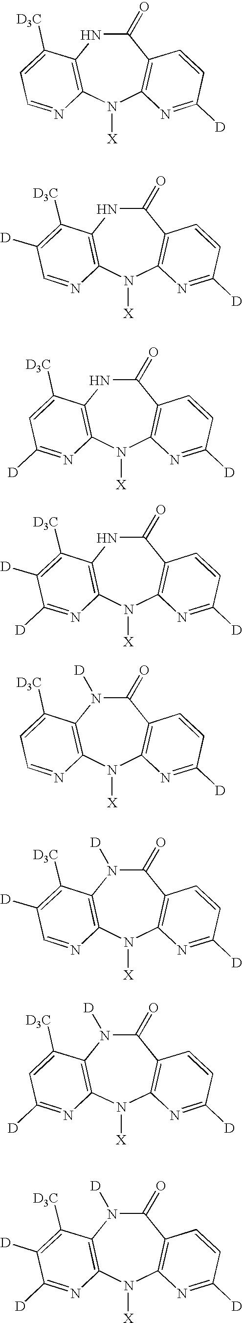 Figure US20080241289A1-20081002-C00035