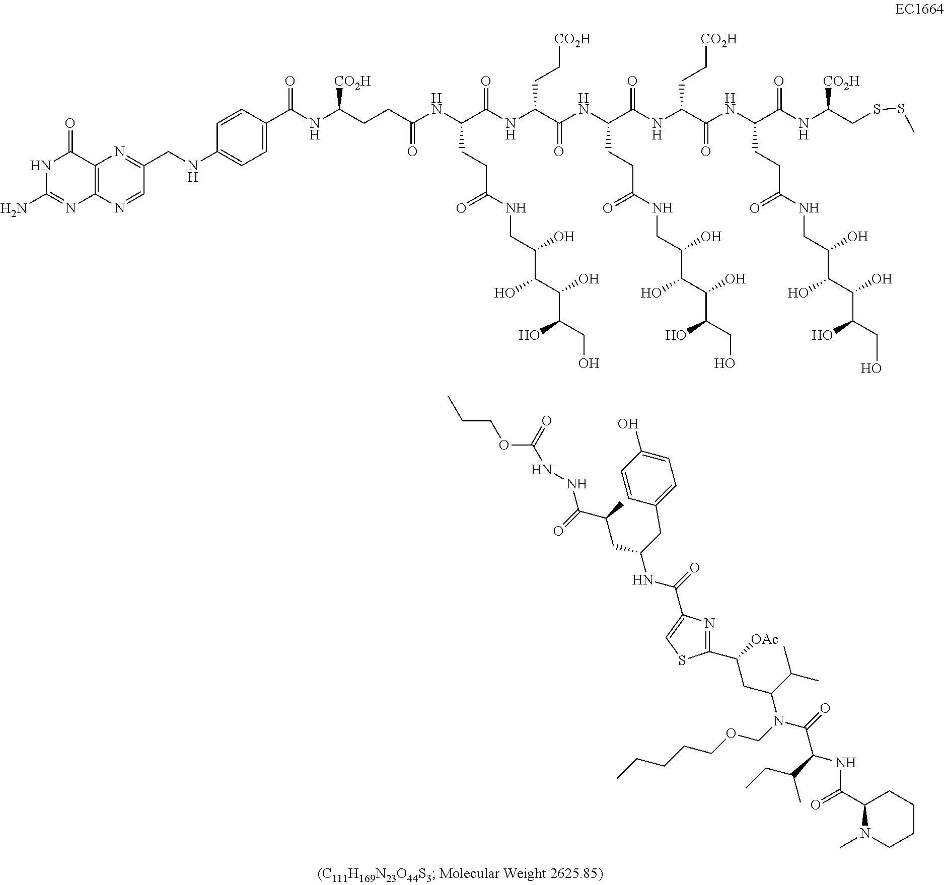 Figure US09662402-20170530-C00126