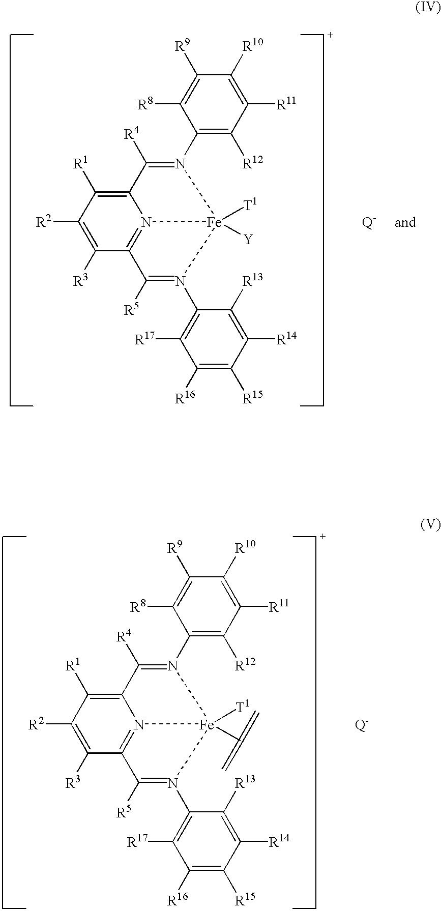 Figure US20030050494A1-20030313-C00012