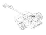usd757122s1 brush mower patents Dr Brush Mower Walk Behind images 11