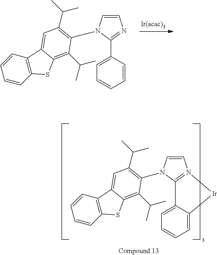 Figure US20110204333A1-20110825-C00248