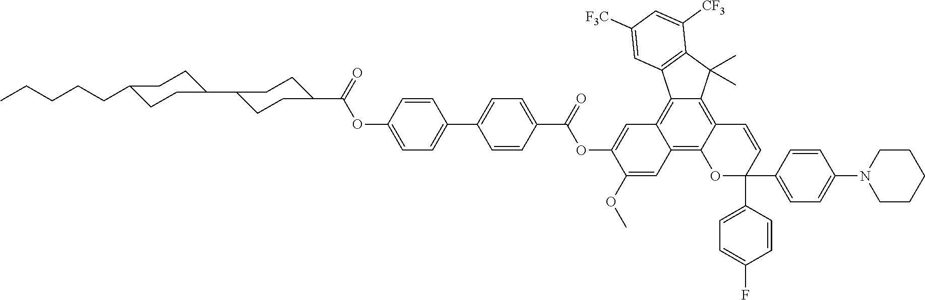 Figure US08518546-20130827-C00060