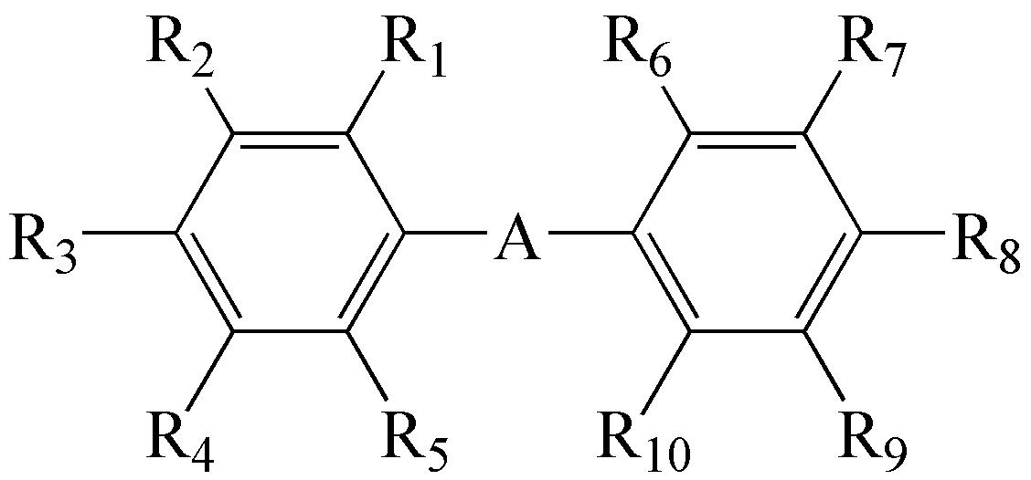 Figure 112012062721072-pat00001