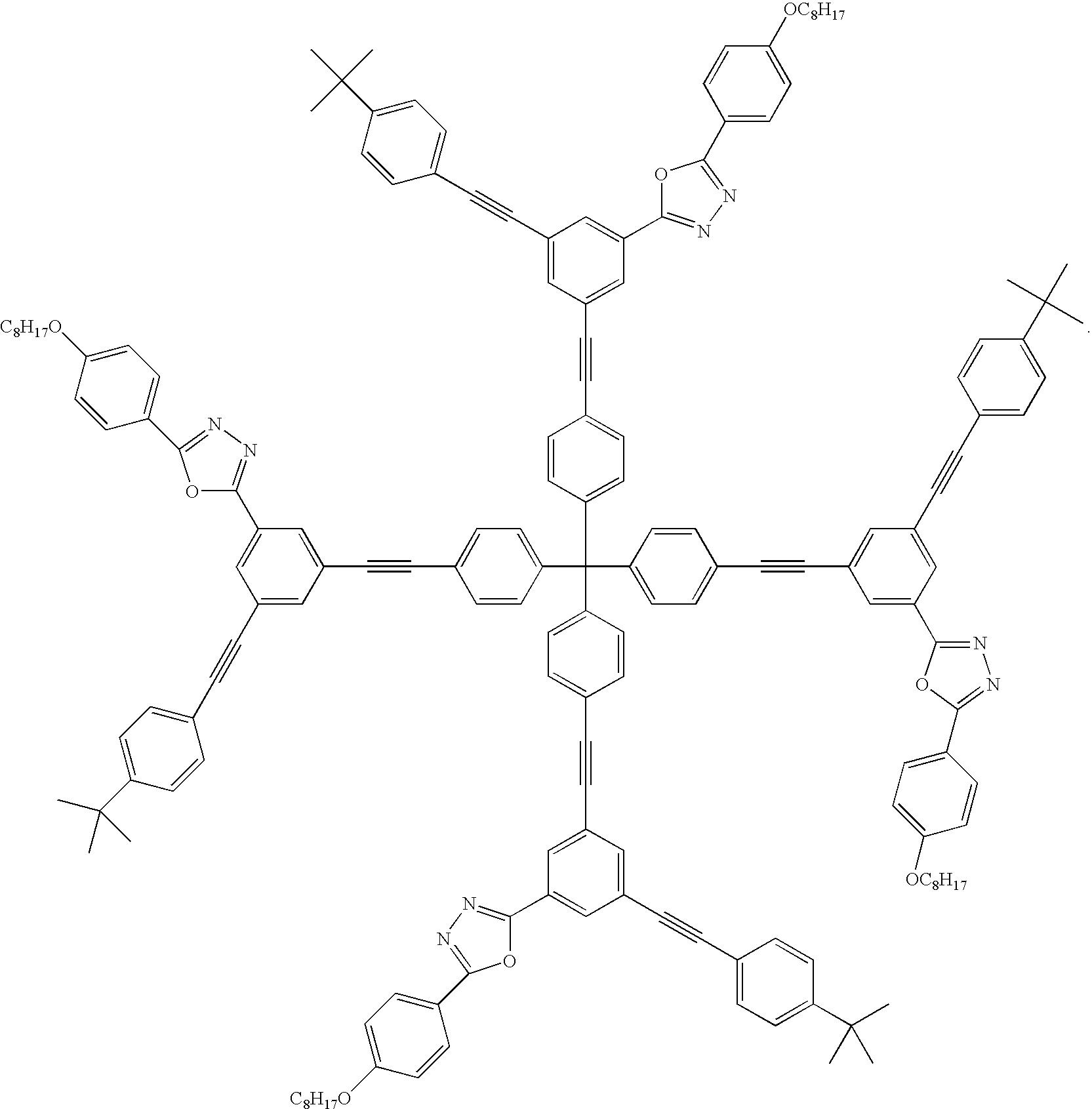 Figure US20070107835A1-20070517-C00044