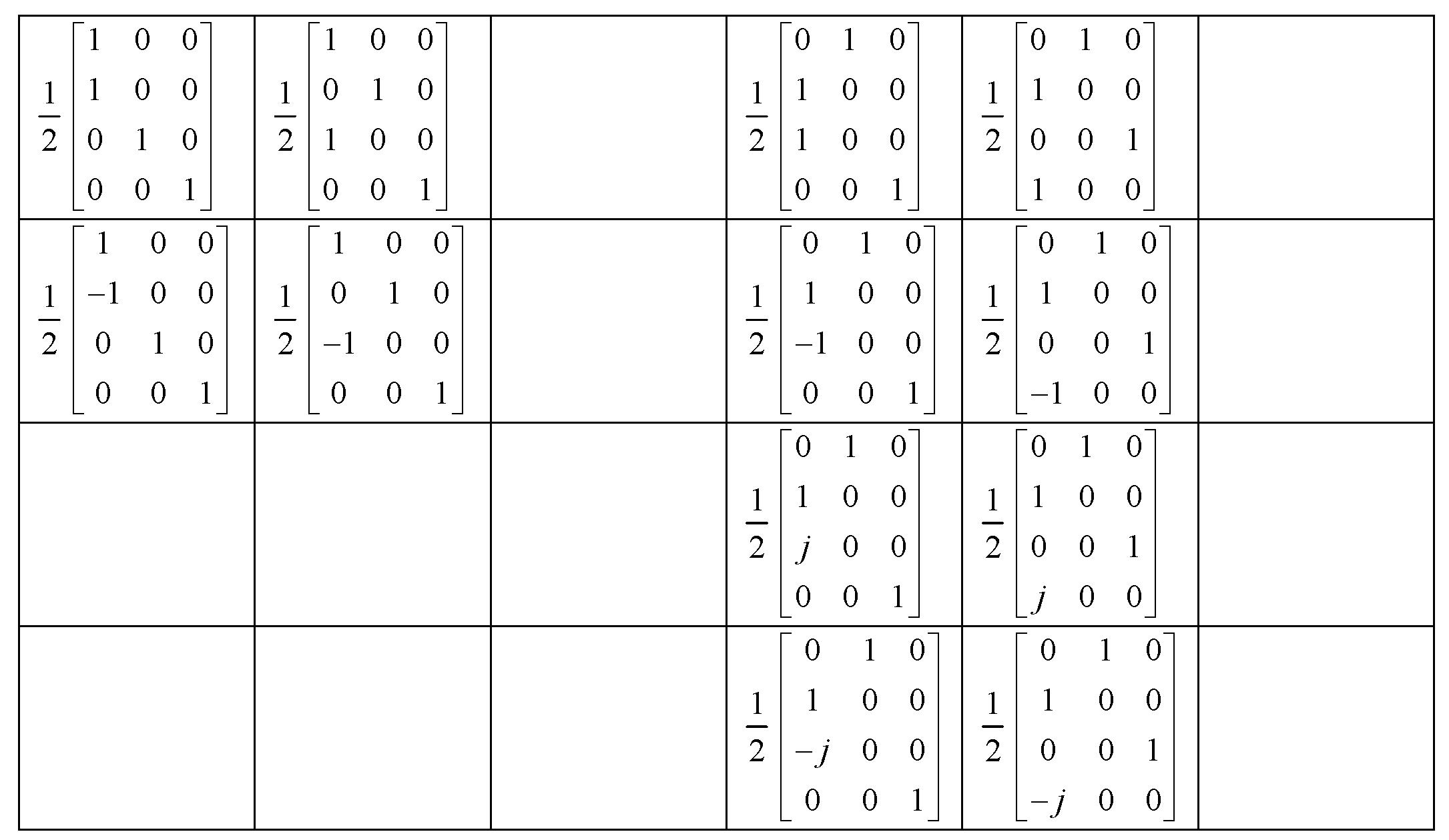 Figure 112010009825391-pat00739