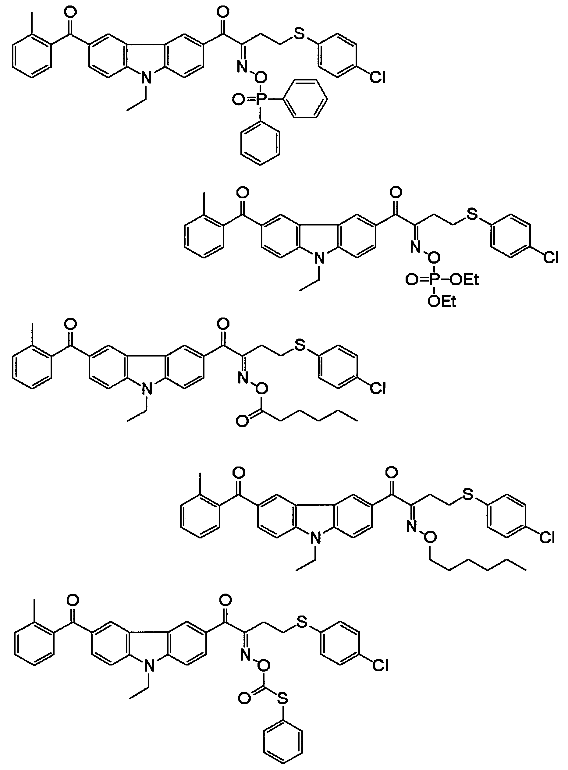 Figure 112012046241217-pct00029