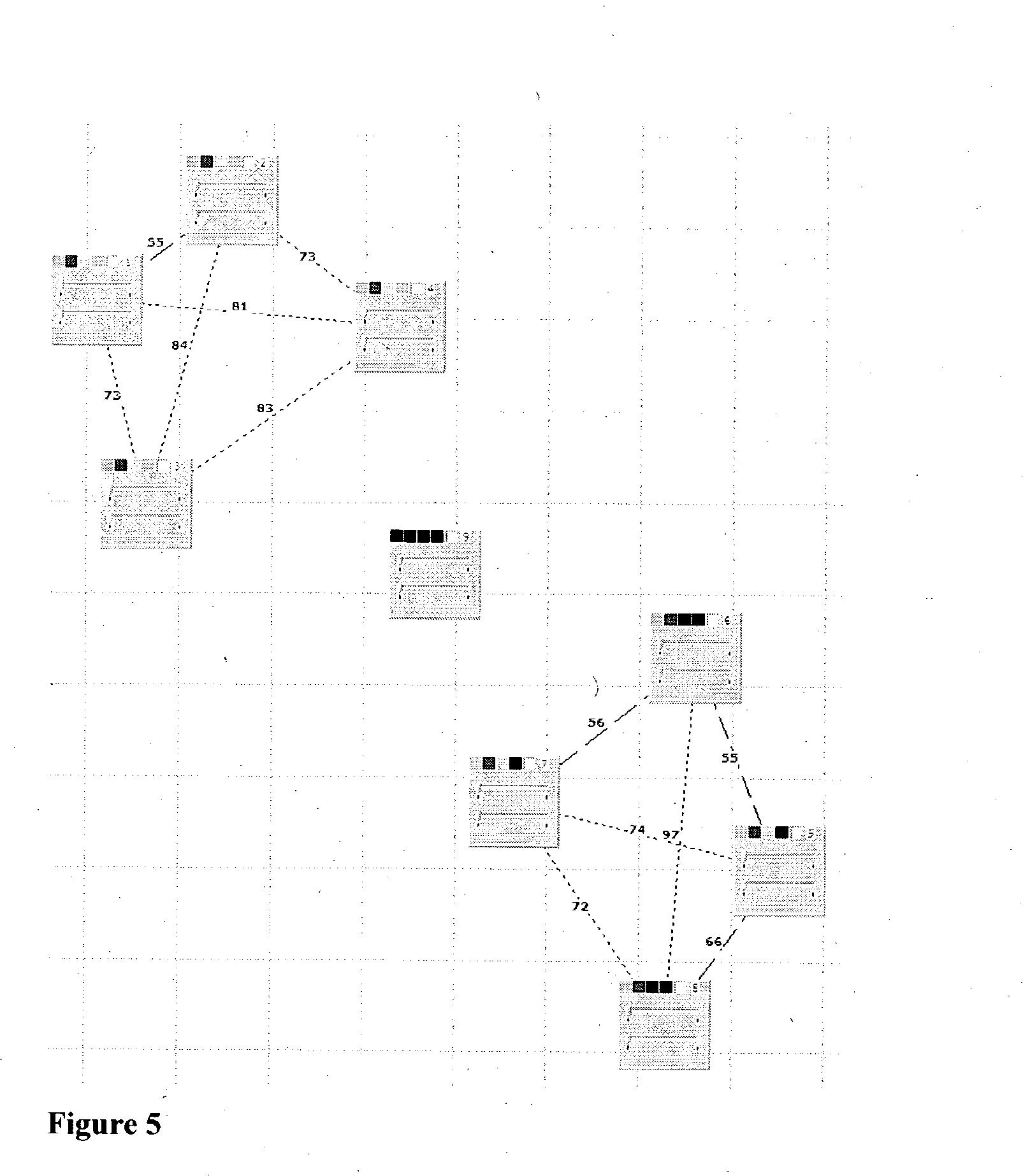 Figure US20040090943A1-20040513-P00004