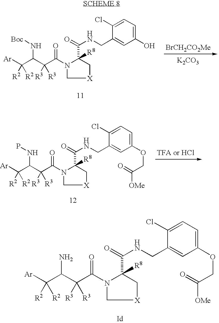 Figure US20040176428A1-20040909-C00013