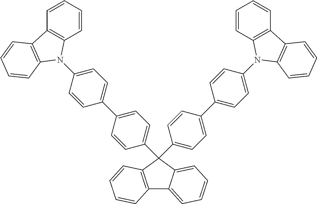 Figure US08580402-20131112-C00072