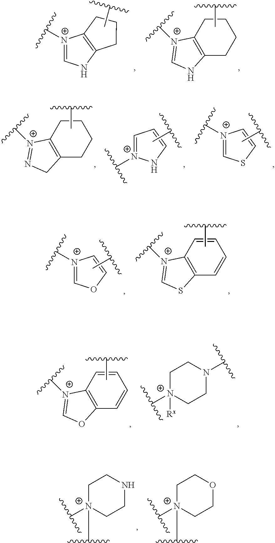 Figure US09238657-20160119-C00045