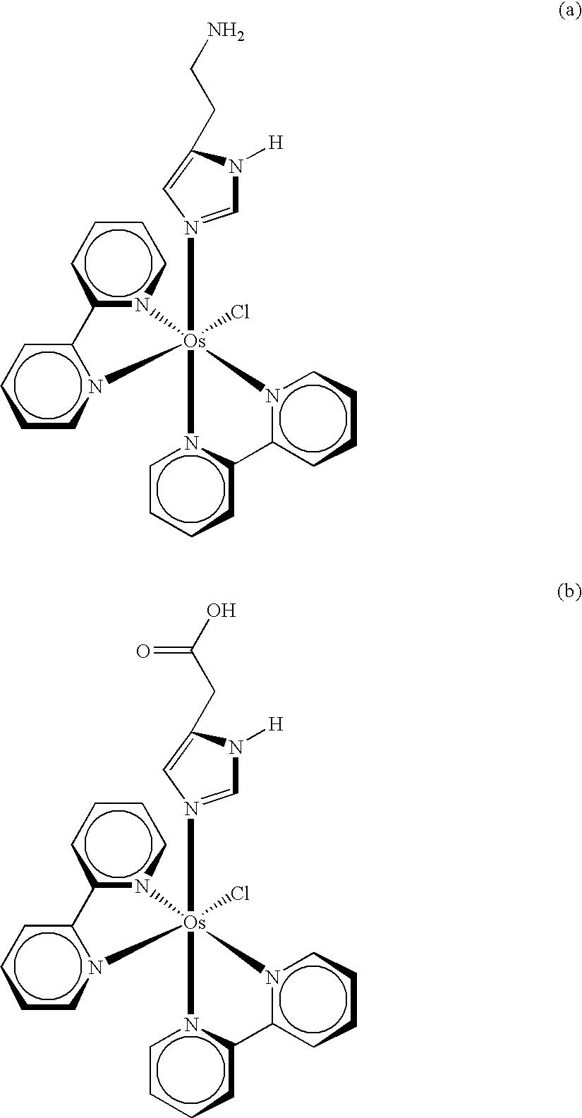 Figure USRE040198-20080401-C00003