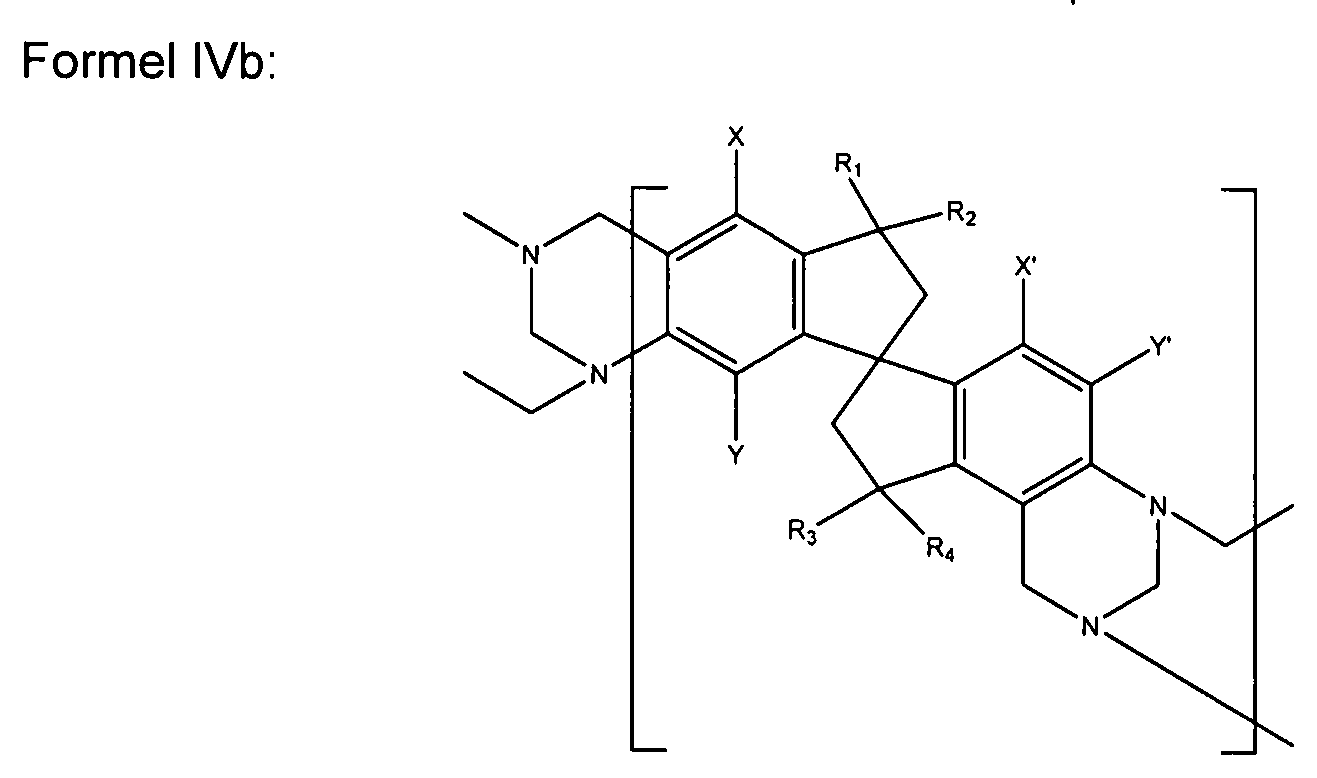 Figure DE112016005378T5_0008