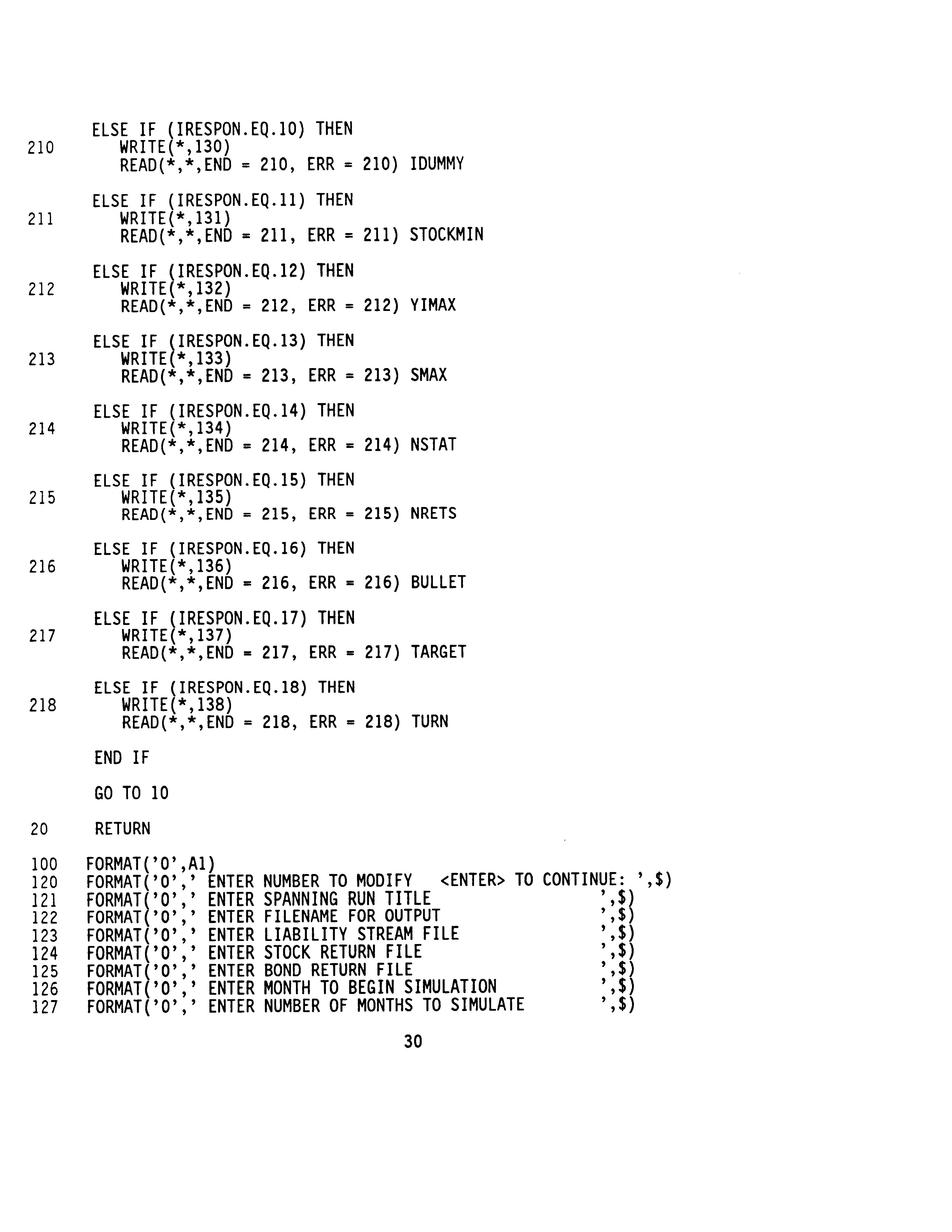 Figure US06336103-20020101-P00097