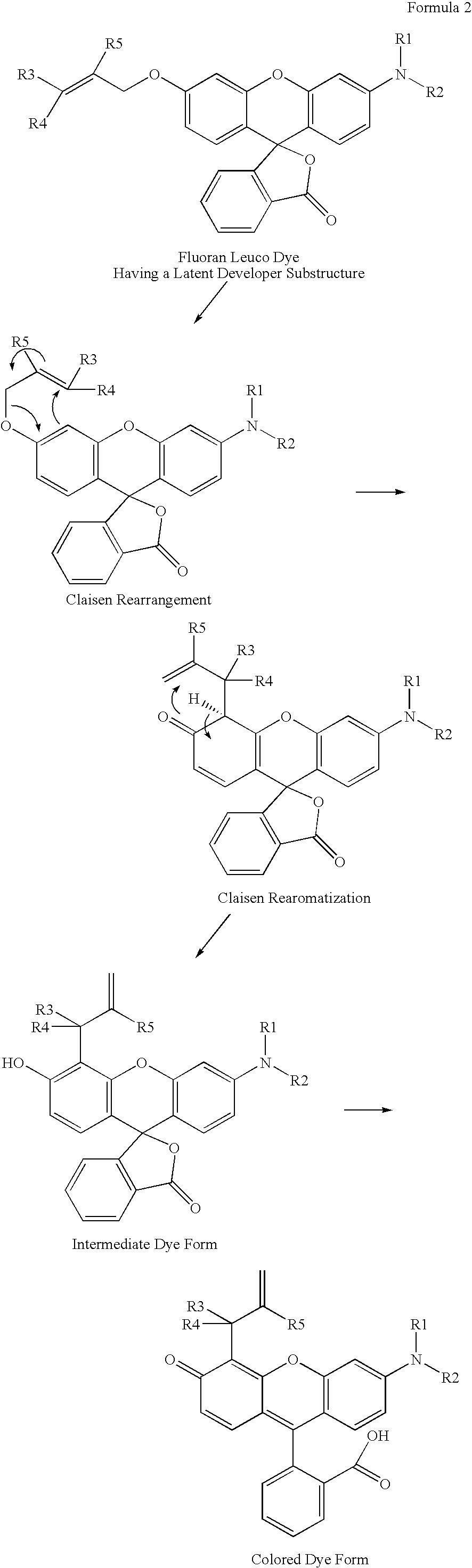 Figure US07582408-20090901-C00002