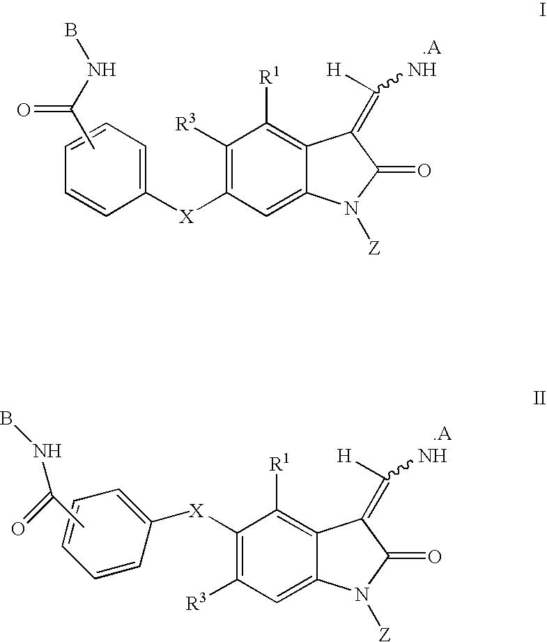 Figure US20070015748A1-20070118-C00001