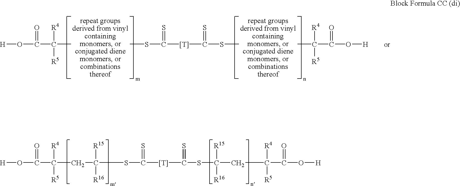 Figure US20080153982A1-20080626-C00021