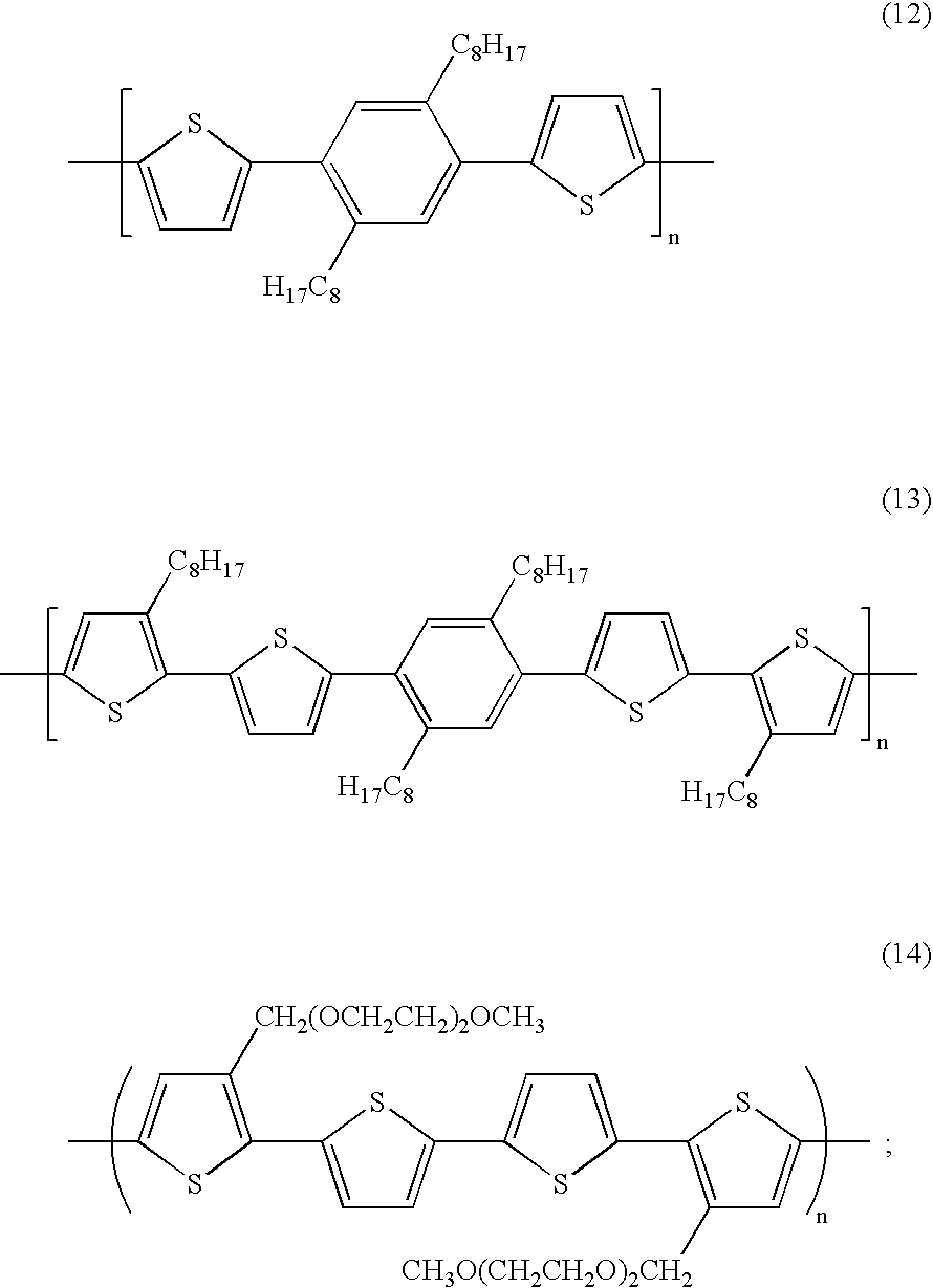 Figure US07112649-20060926-C00019