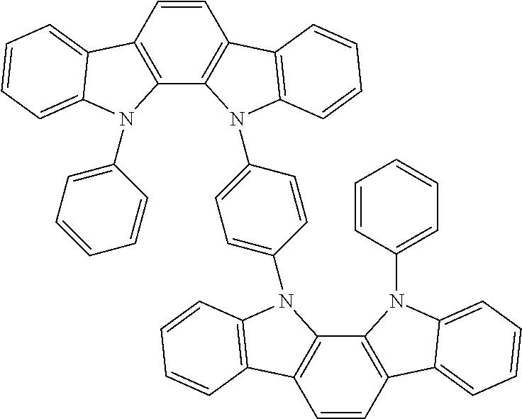 Figure US09773986-20170926-C00138