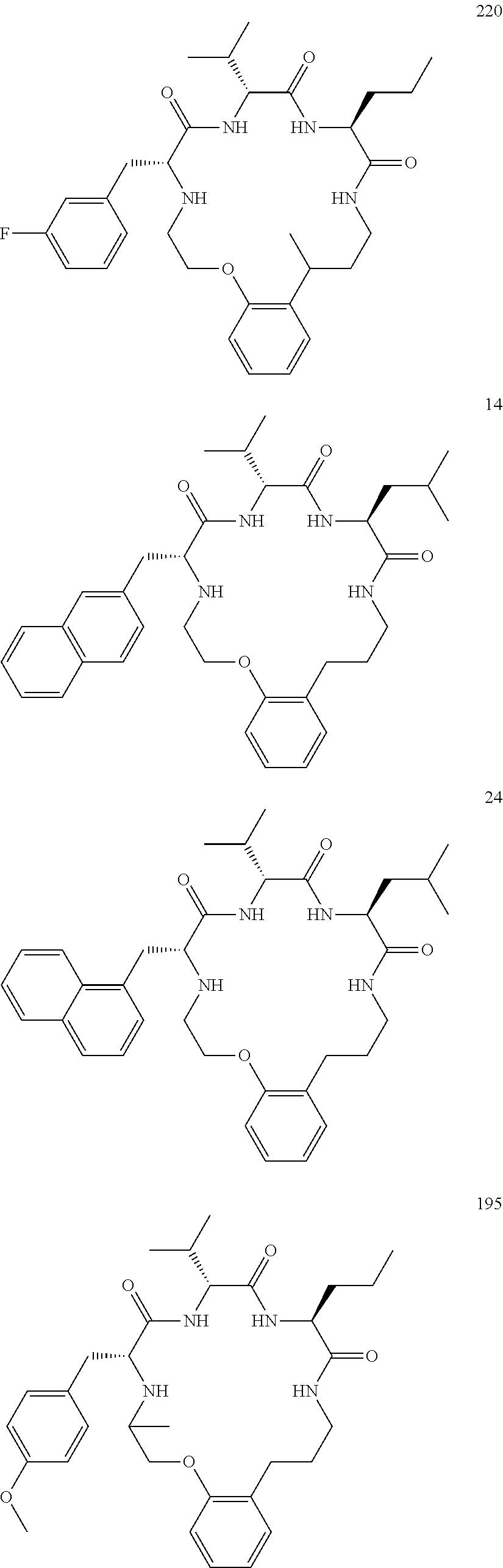 Figure US08497242-20130730-C00010