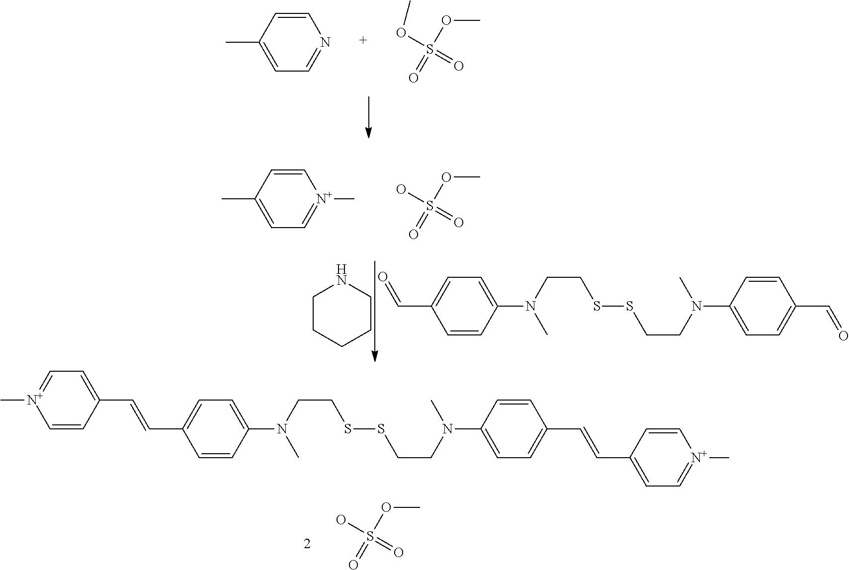 Figure US08685114-20140401-C00037