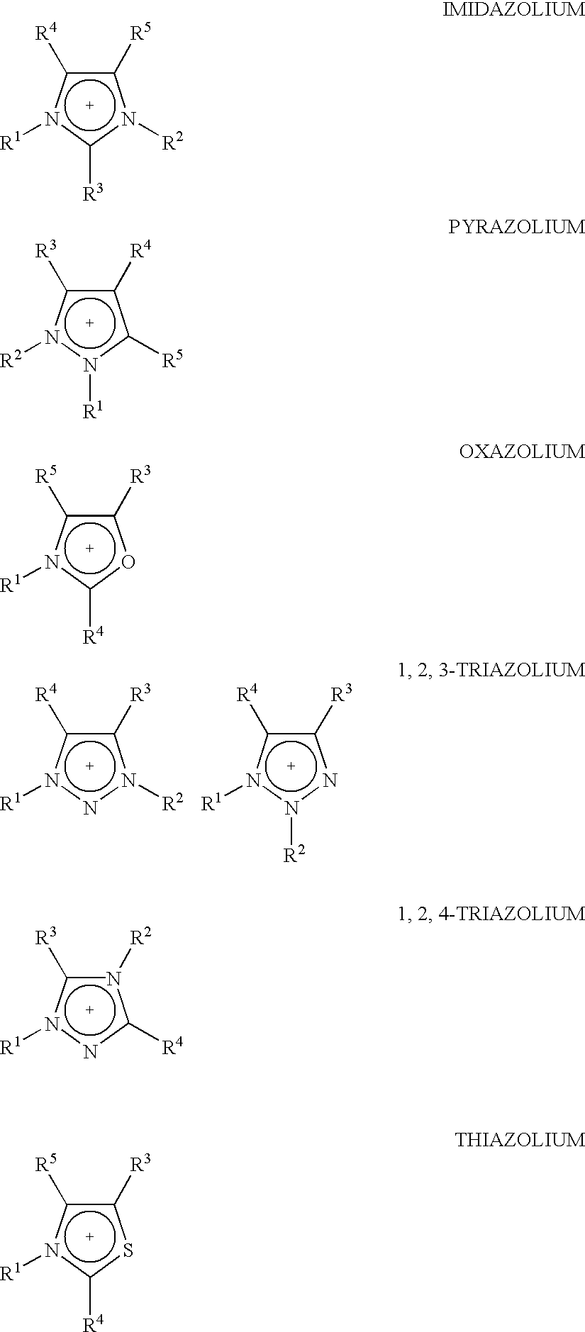 Figure US06824599-20041130-C00010