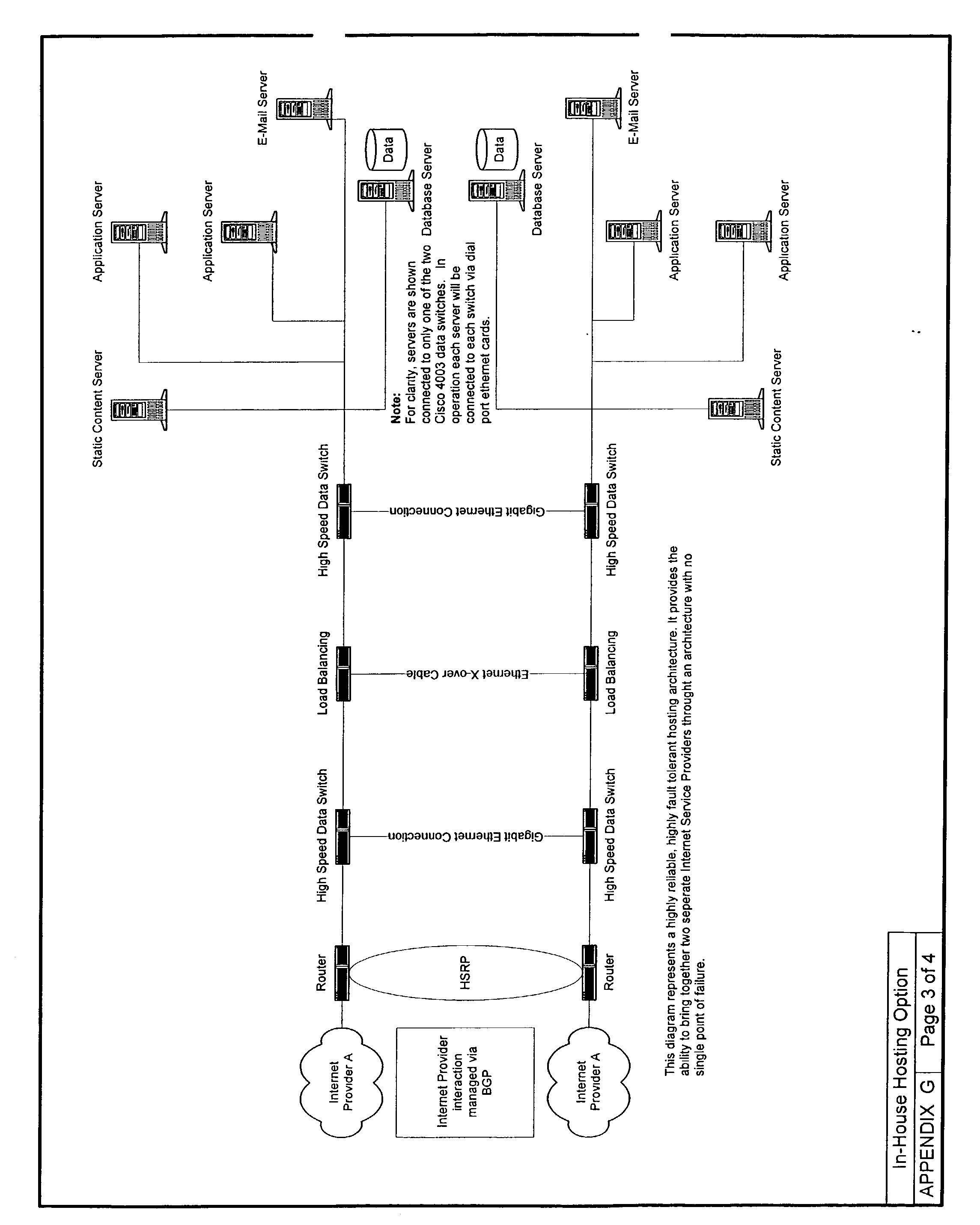 Figure US20030023491A1-20030130-P00086