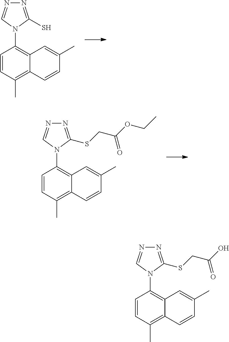 Figure US08283369-20121009-C00082