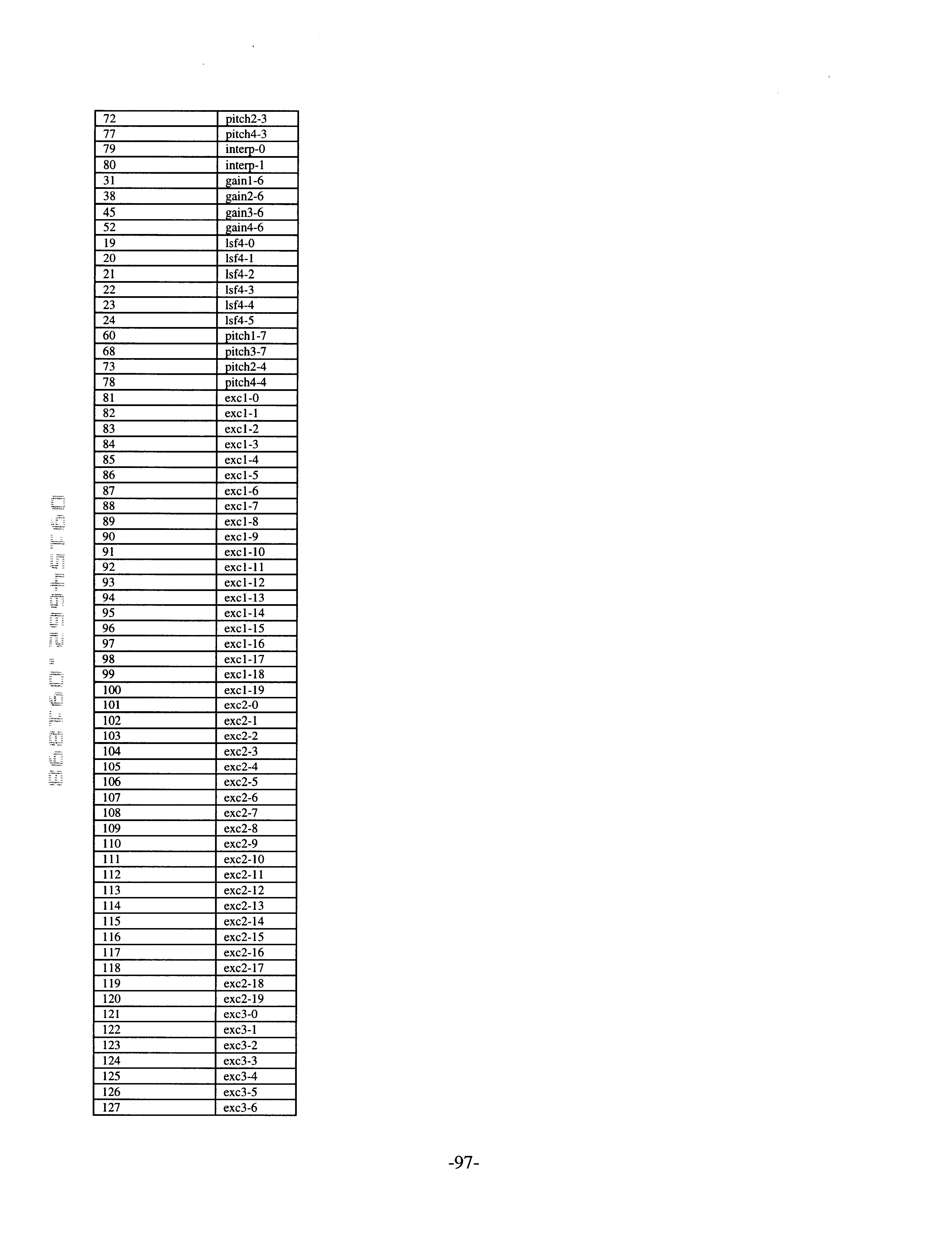 Figure US06493665-20021210-P00006