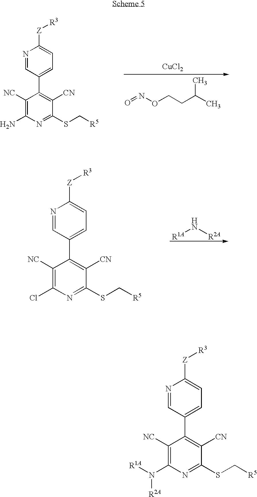 Figure US08653109-20140218-C00013