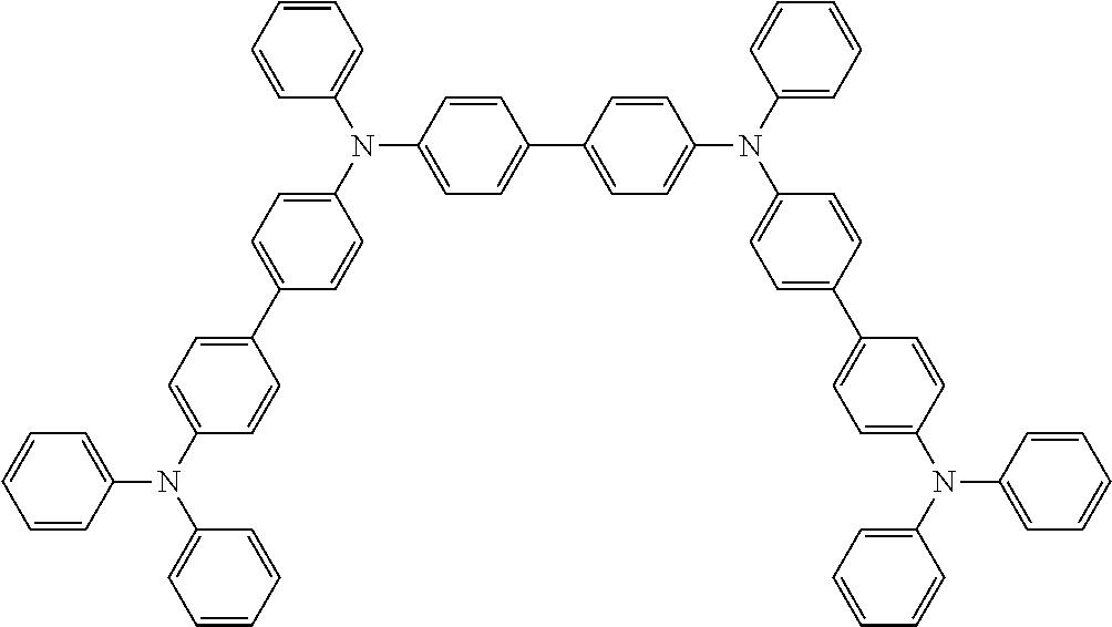 Figure US09673401-20170606-C00075