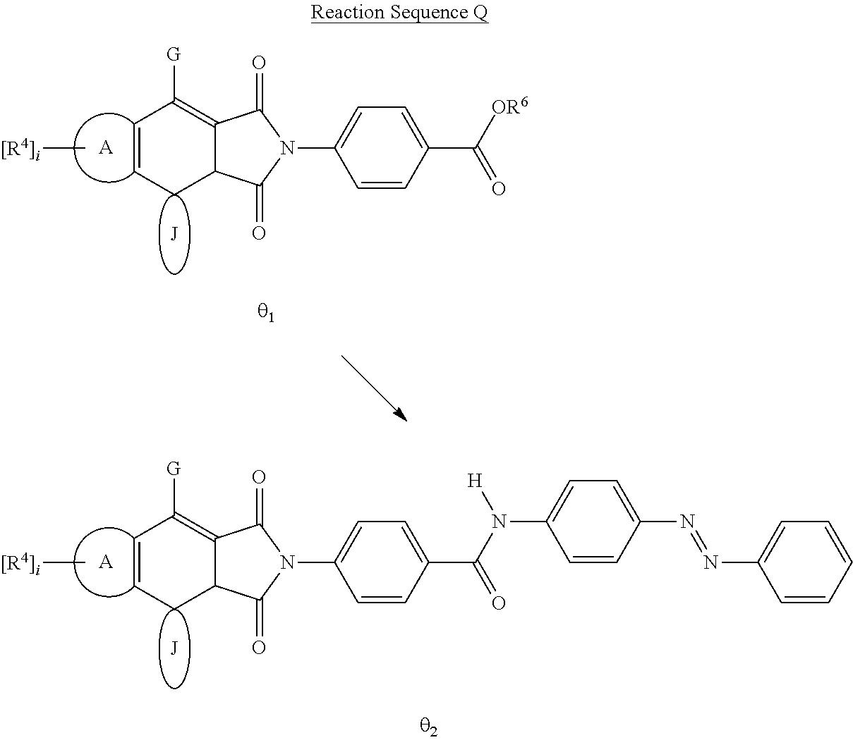 Figure US08582192-20131112-C00047