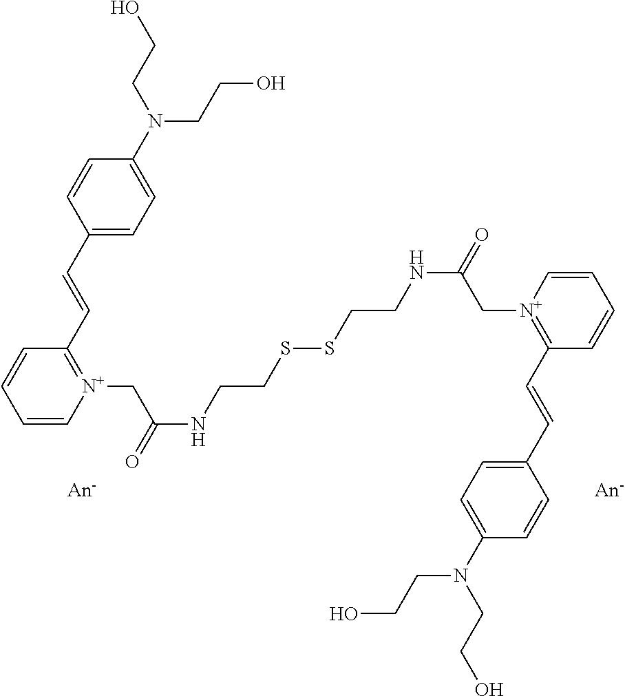 Figure US08840684-20140923-C00095