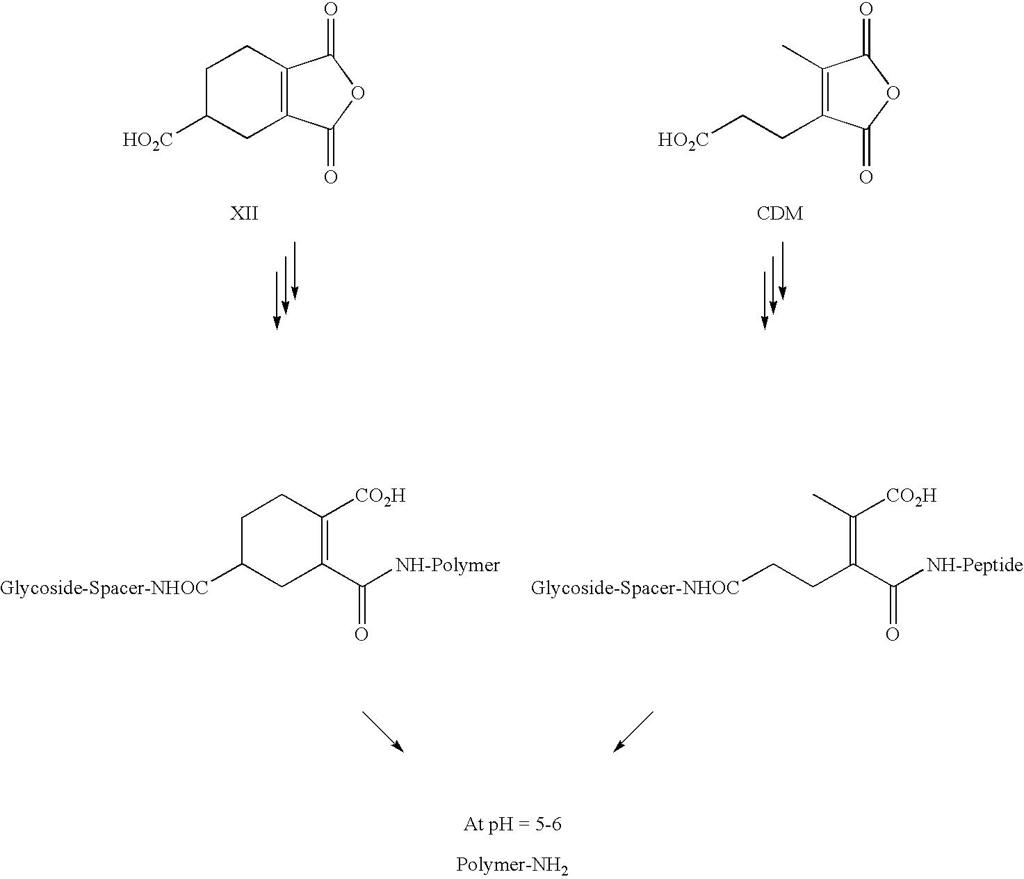 Figure US08137695-20120320-C00012