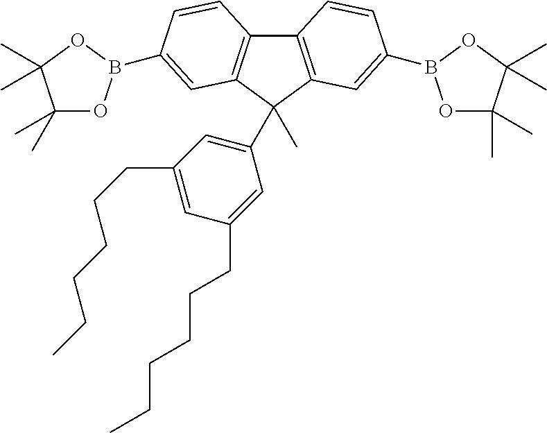 Figure US09142782-20150922-C00033
