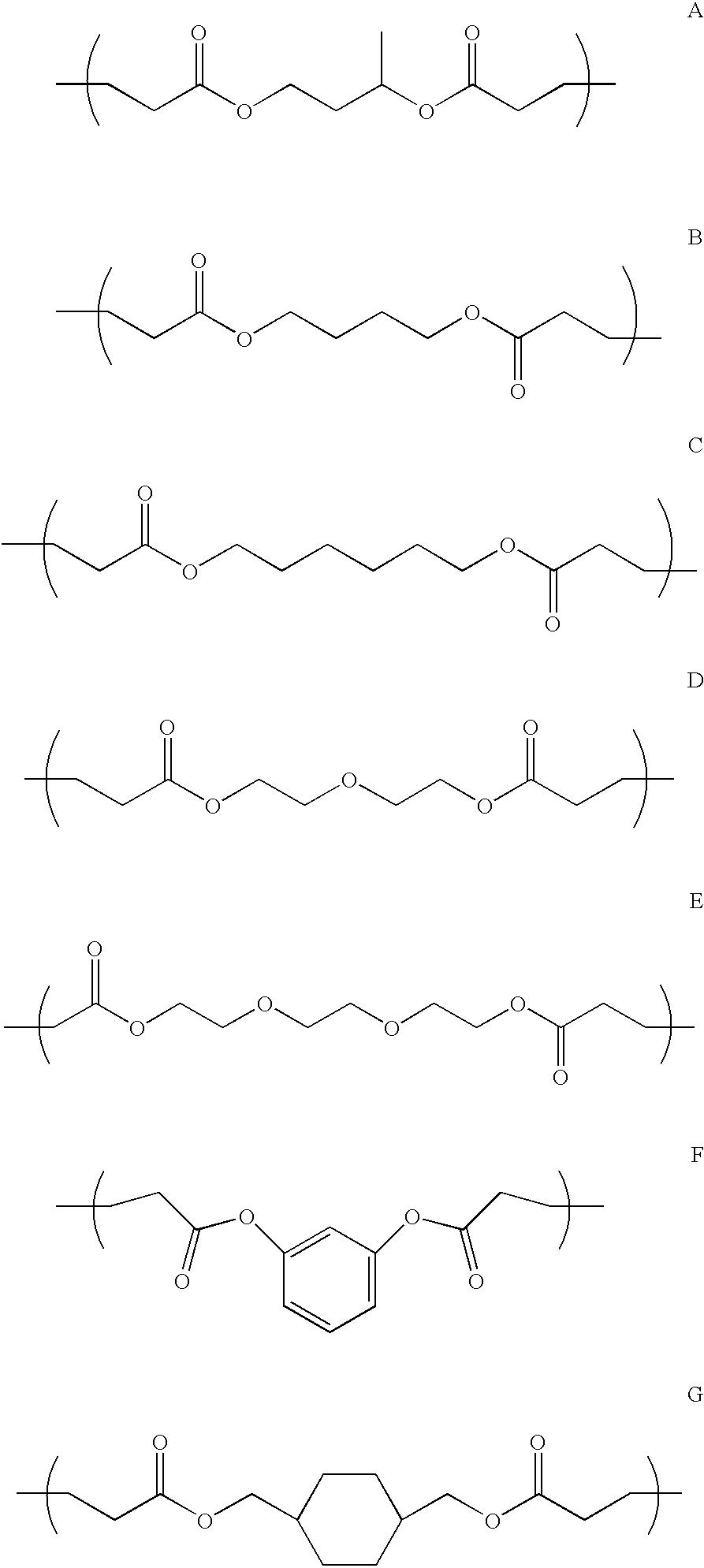 Figure US06998115-20060214-C00008