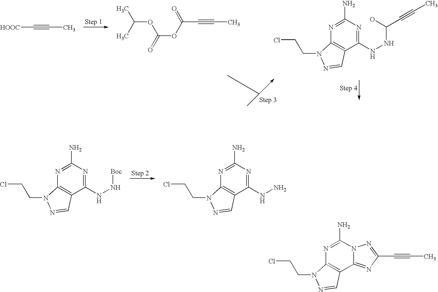 Figure US06897217-20050524-C00018