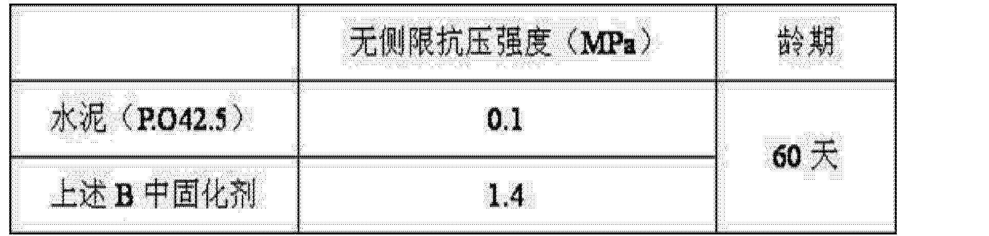 Figure CN102173693AD00052