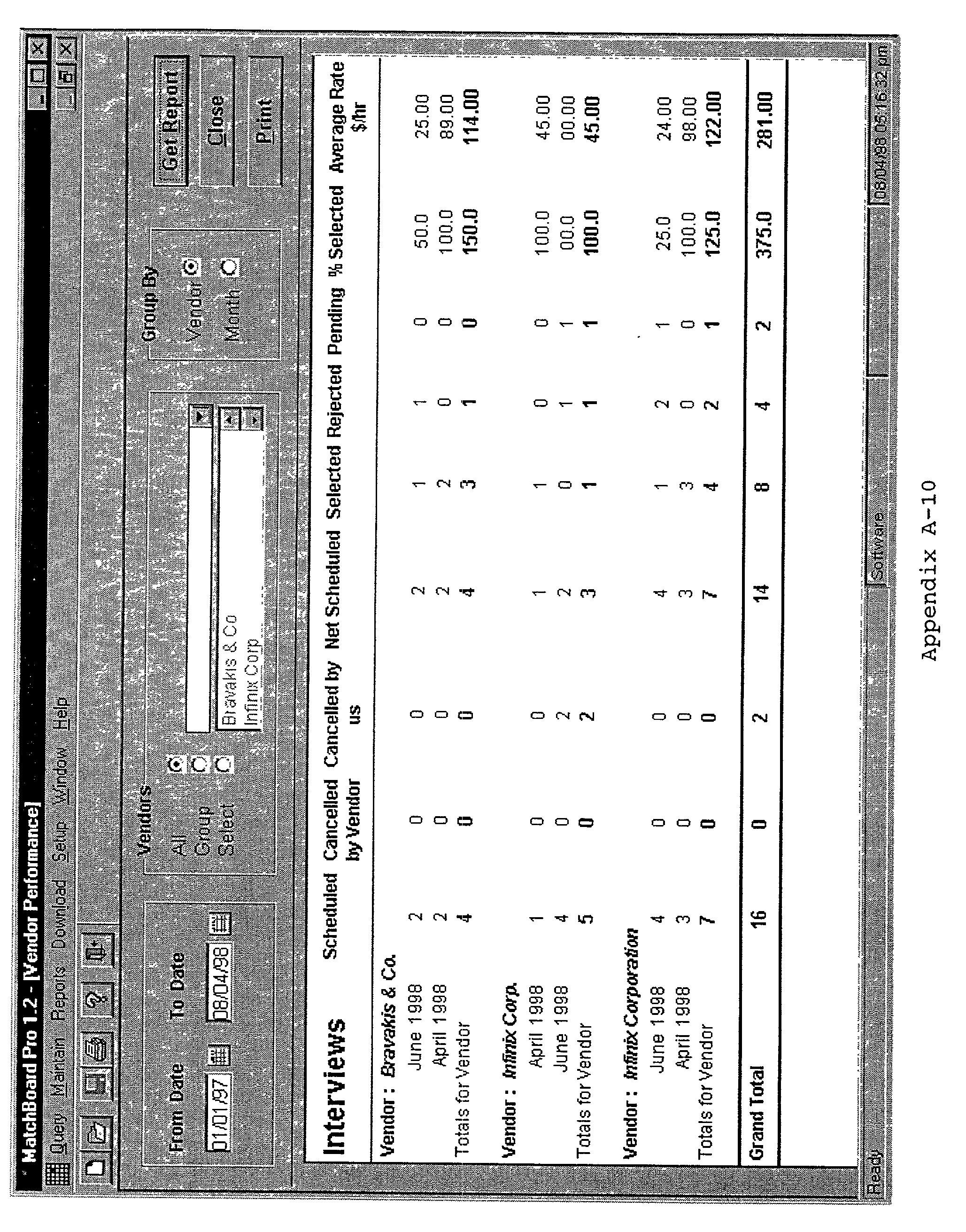 Figure US20020116391A1-20020822-P00010