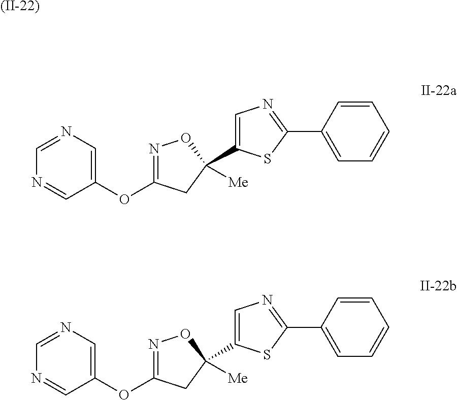 Figure US08927551-20150106-C00154
