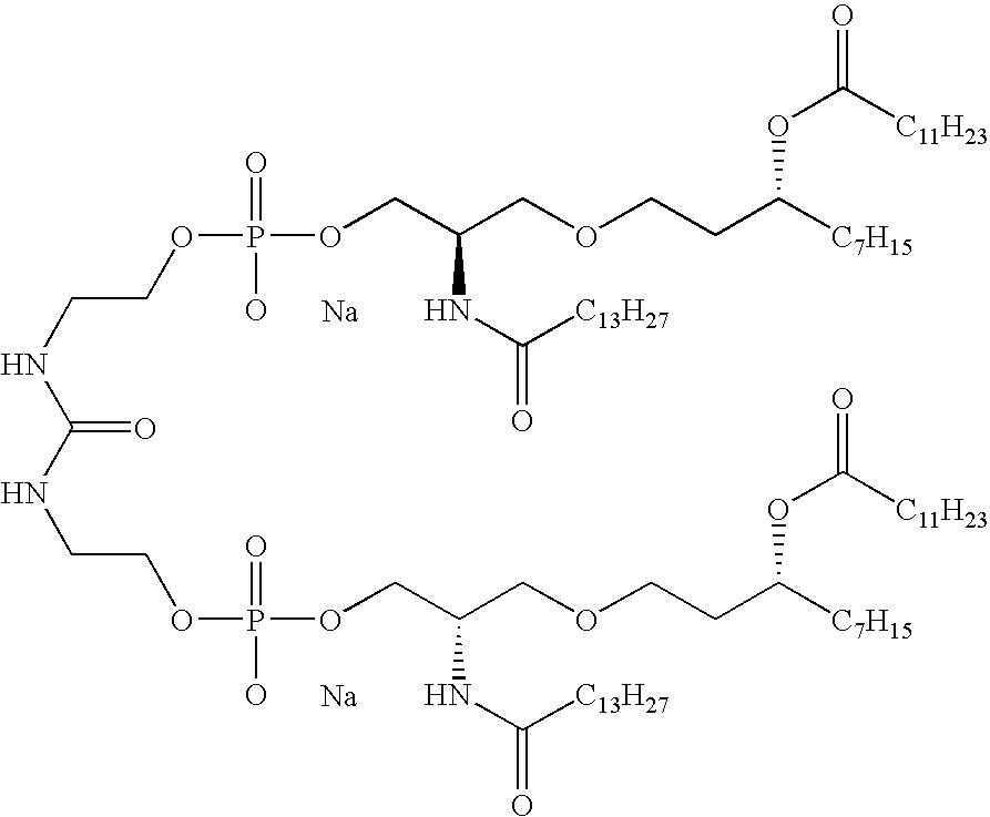 Figure US07833993-20101116-C00262